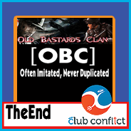 [OBC]TheEnd
