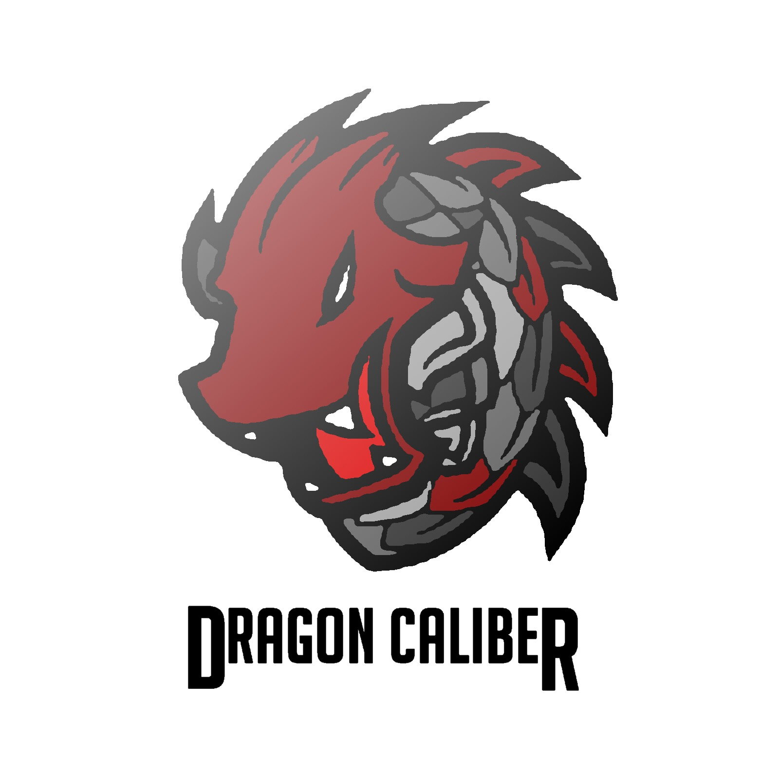Dragon.CALCRATER