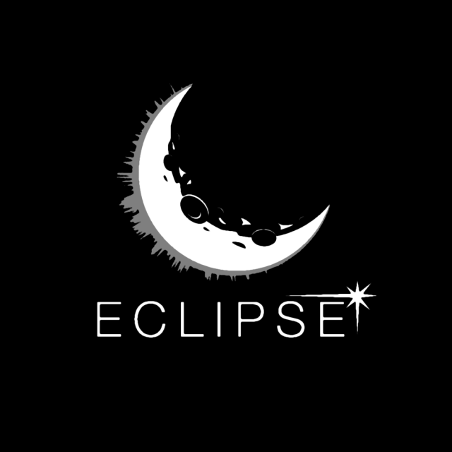 Eclispe Gaming