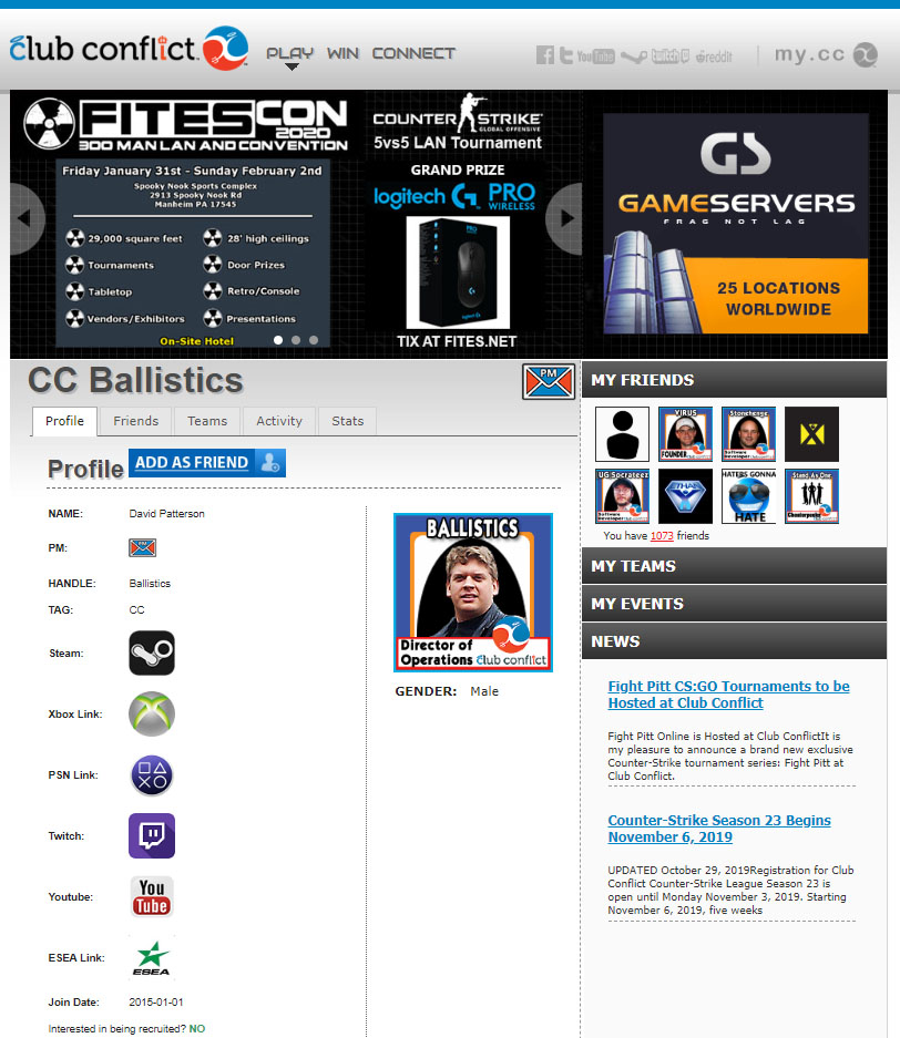 Ballistics_profile