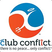 Clubconflict_logo
