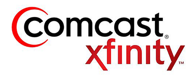 Comcast_xfinity_logo_400