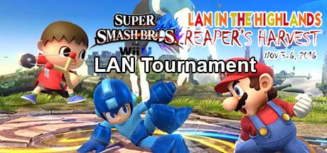 Lan_in_the_highlands_super_smash_bros_tournament_460