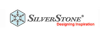 Silverstone_technology_white