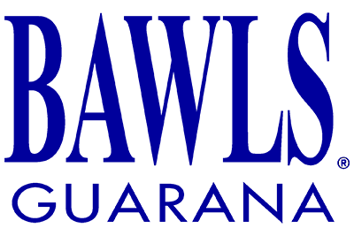 Bawls_guarana_400