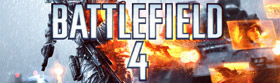 Play Battlefield