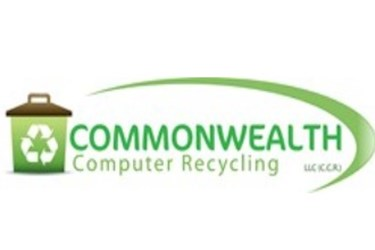 Commonwealth Computer Recycling