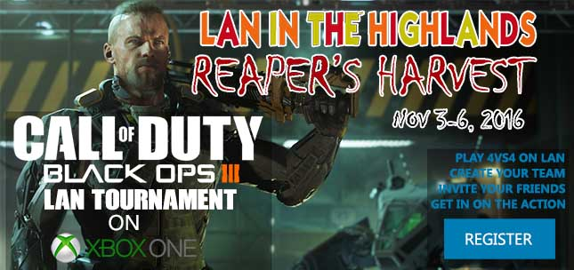 Lan_in_the_highlands_codbo3_tournament