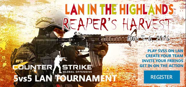 Lan_in_the_highlands_reapers_harvest_csgo_tournament