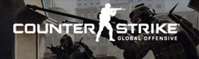 Play CSGO
