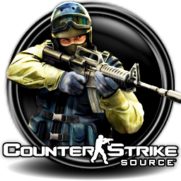 CS:Source