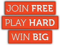 Join - Play - WIN!